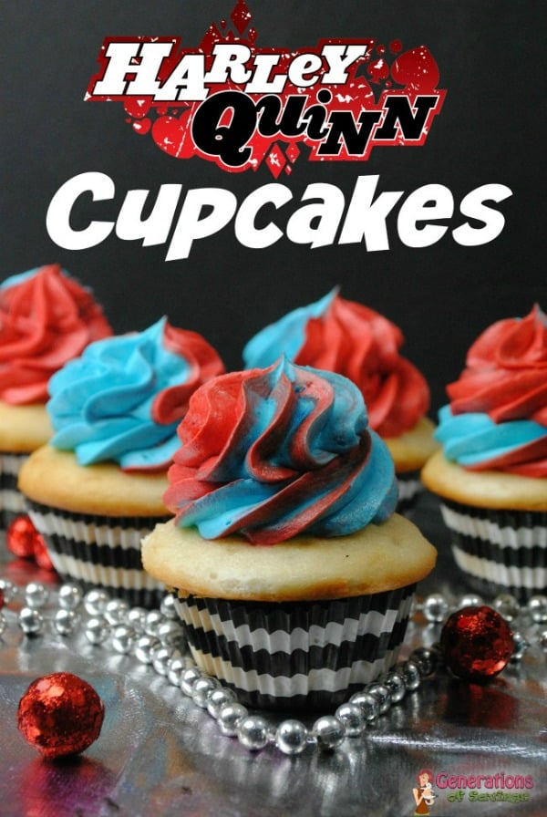 harley-quinn-cupcakes-from-generations-of-savings