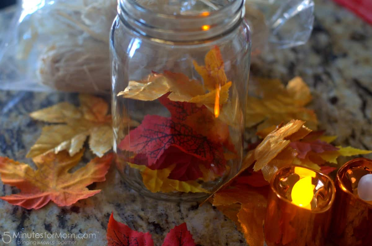 harvestmasonjar-crafting