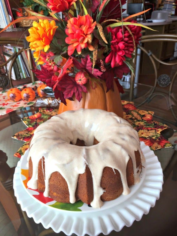 marbled-pumpkin-vanilla-bundt-cake-from-tumbleweed-contessa