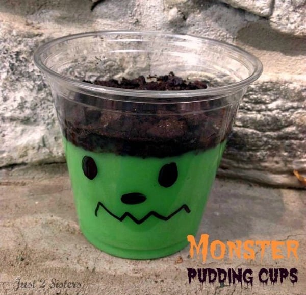 monster-pudding-cups-from-just-2-sisters