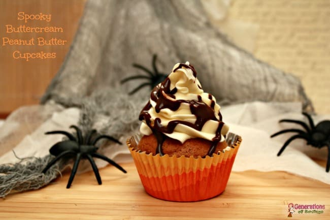 spooky-buttercream-peanut-butter-cupcakes-from-generations-of-savings