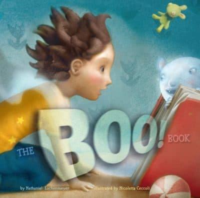 the-boo-book