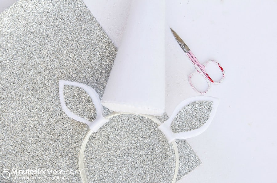 how-to-make-a-unicorn-headband