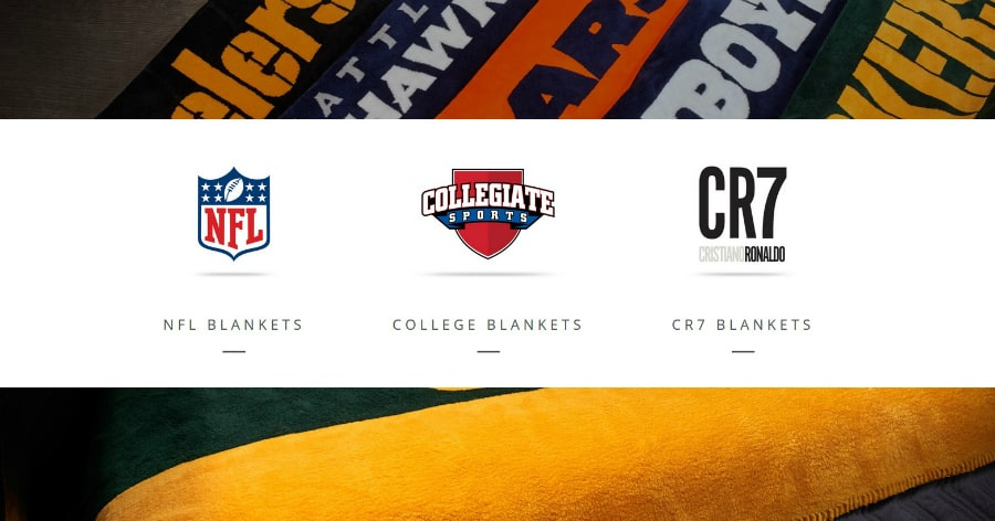 microplush-luxurious-nfl-college-and-cr7-blankets