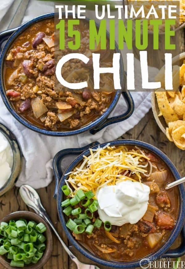 15-minute-chili-recipe-from-the-busy-budgeter