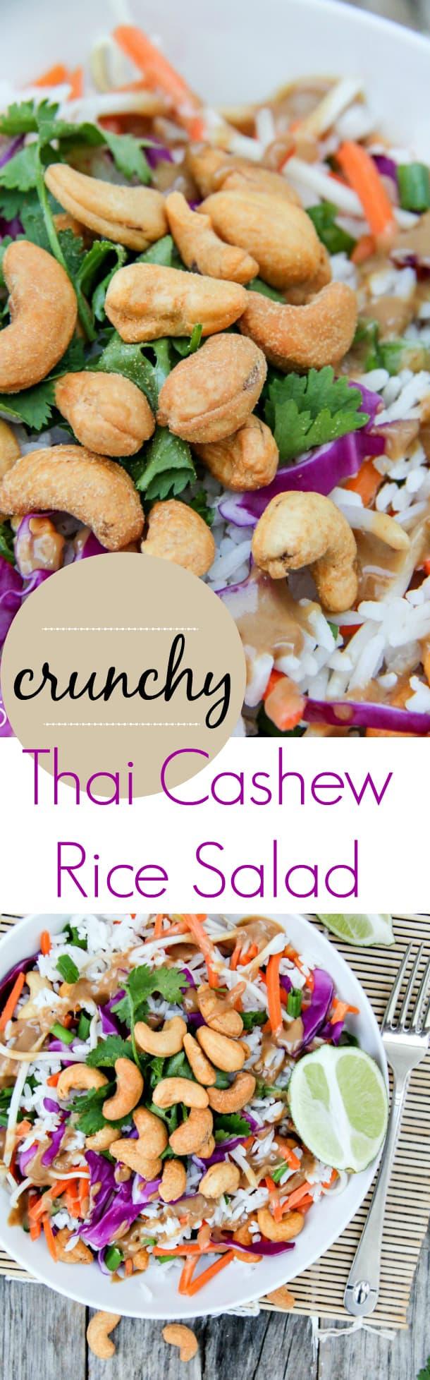 a-crunchy-thai-cashew-rice-salad-recipe