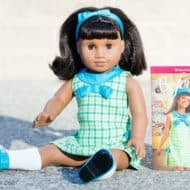 American Girl Doll Melody Ellison Is The Perfect Gift For Girls