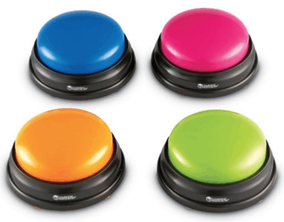 answer-buzzers