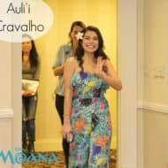 6 Things You Need to Know about Moana's Auli'i Cravalho – #MoanaEvent