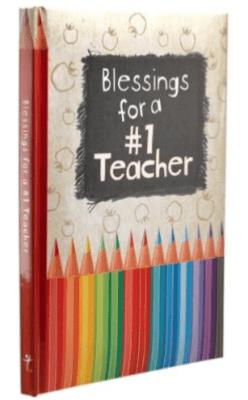 blessings-for-a-1-teacher