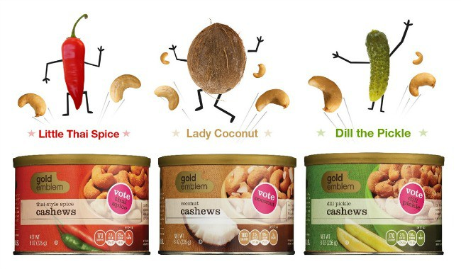 cvs-gold-emblem-limited-edition-cashews-for-the-holiday-season