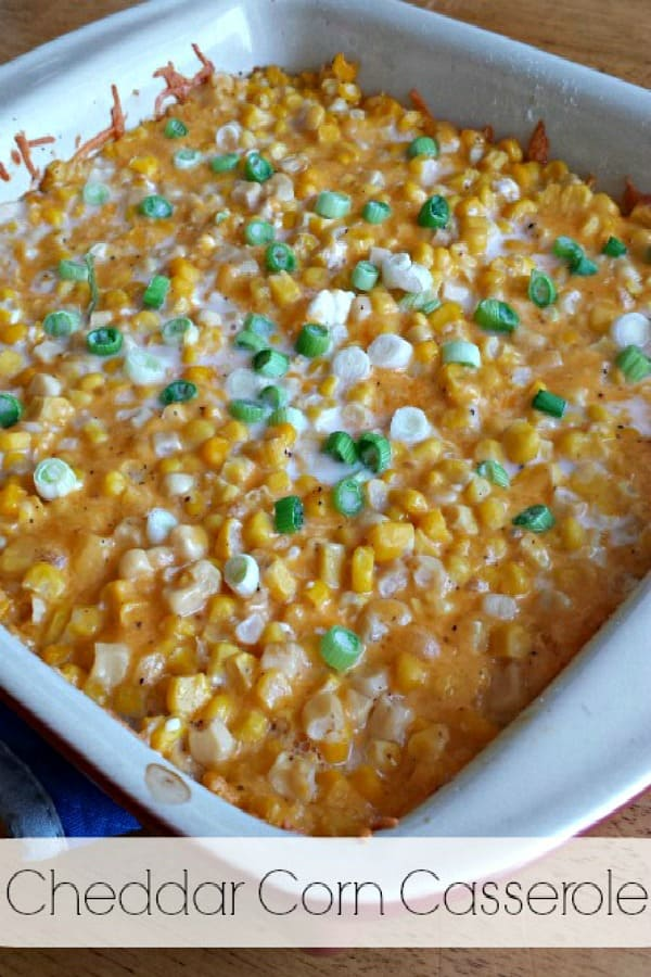 cheddar-corn-casserole-from-clever-housewife