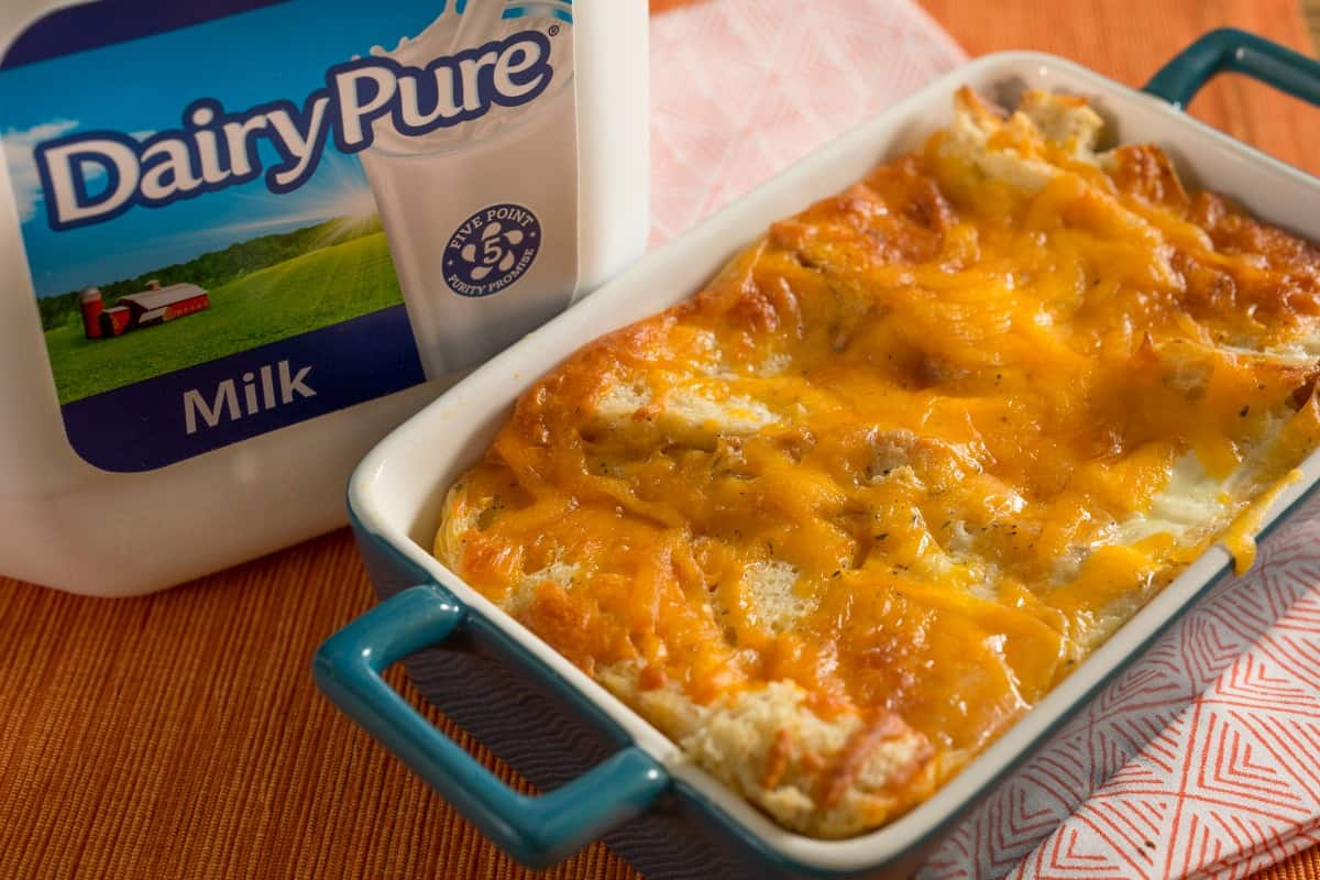 cheese-souffle-with-dairypure