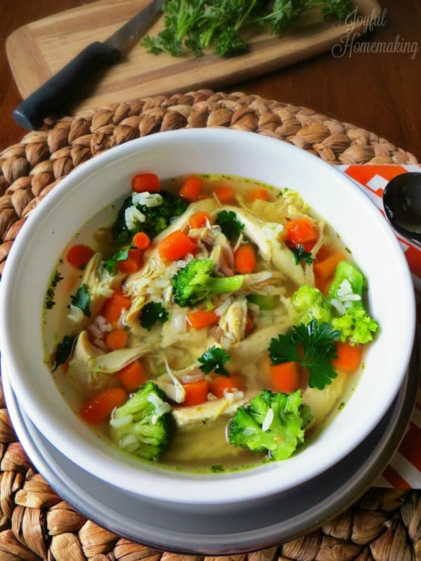 fast-and-easy-chicken-soup-from-joyful-homemaking