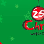 Freeform's 25 Days of Christmas Program Line-up