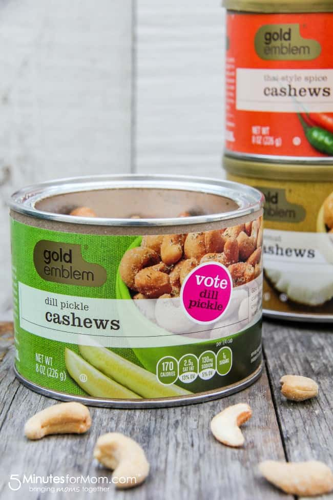 gold-emblem-dill-pickle-cashews-available-at-cvs-for-a-limited-time