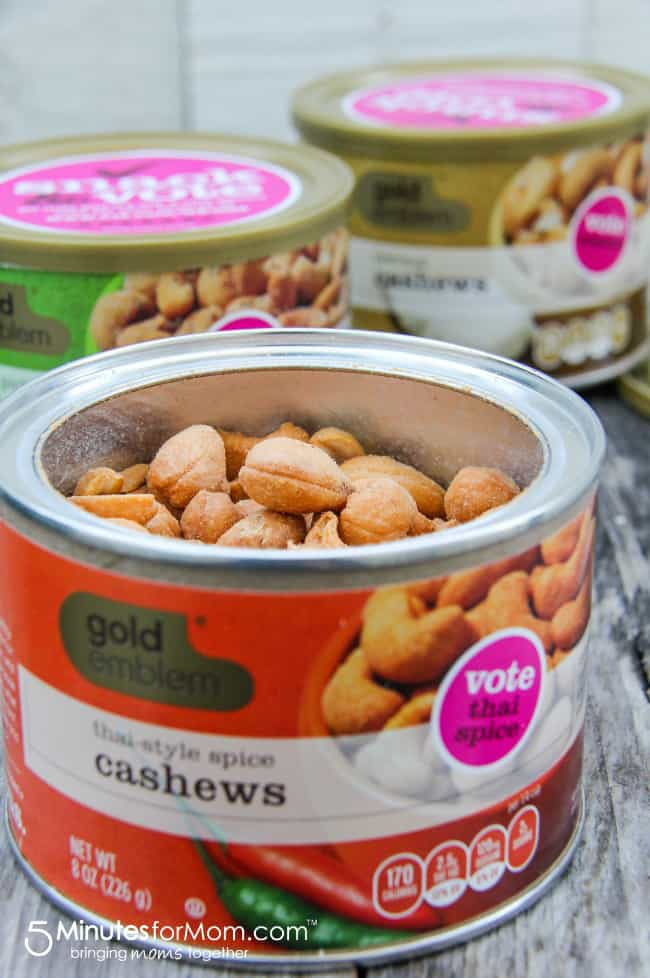 gold-emblem-limited-edition-thai-style-spice-cashews-are-available-in-cvs-right-now
