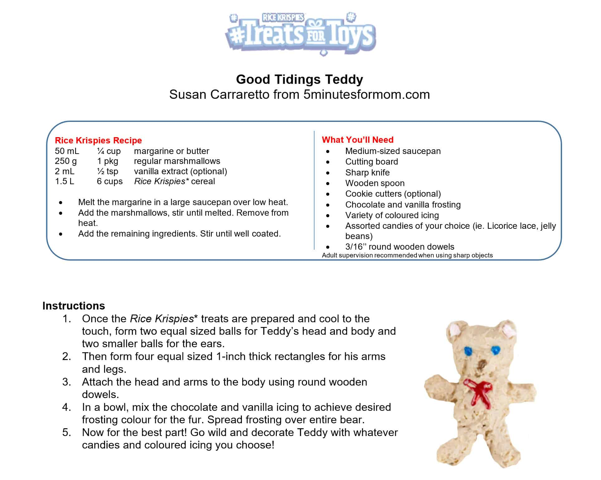 good-tidings-teddy-rice-krispies-treats-recipe-5m4m