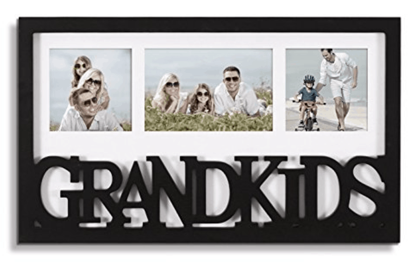 grandkids-photo-frame