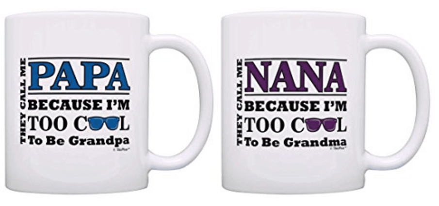 grandparents-coffee-mug-set