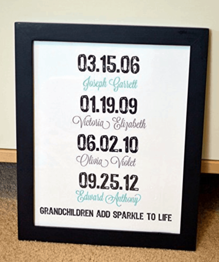 grandparents-important-dates-print