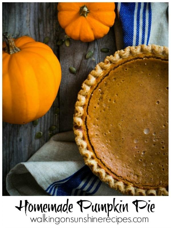 homemade-pumpkin-pie-from-walking-on-sunshine-recipes