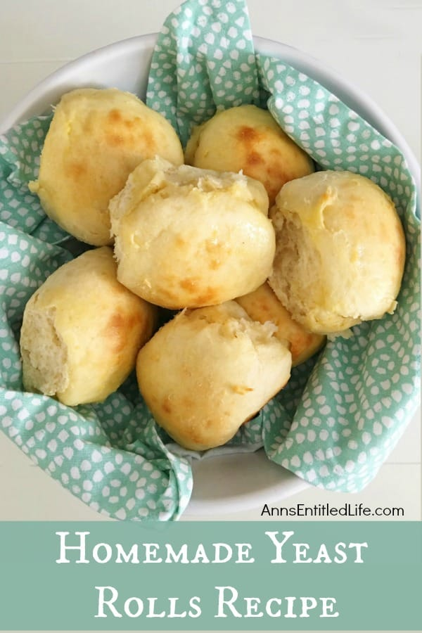 homemade-yeast-rolls-from-anns-entitled-life