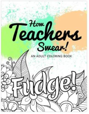 how-teachers-swear