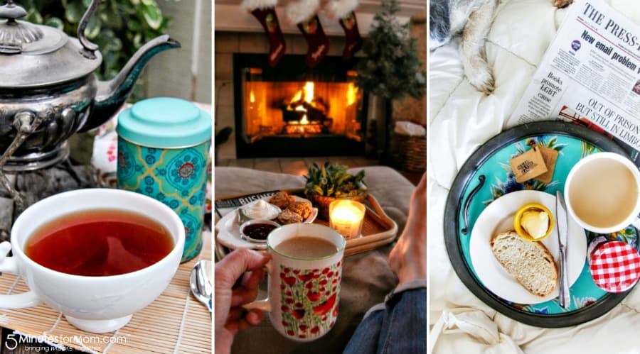 how-will-you-enjoy-your-tea-for-national-hot-tea-day