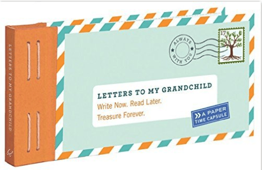 letters-to-my-grandchild