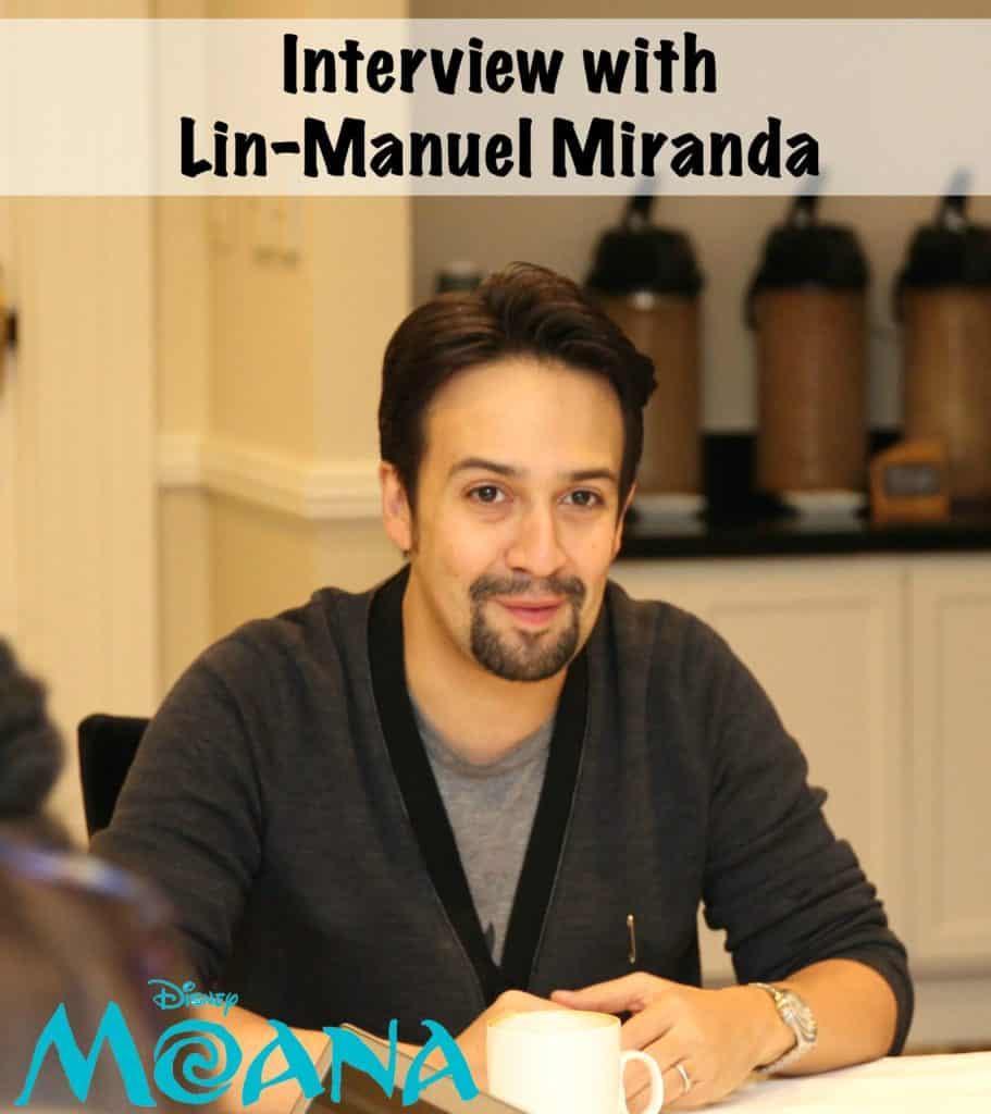 lin-manuel-miranda-featured-image-interview