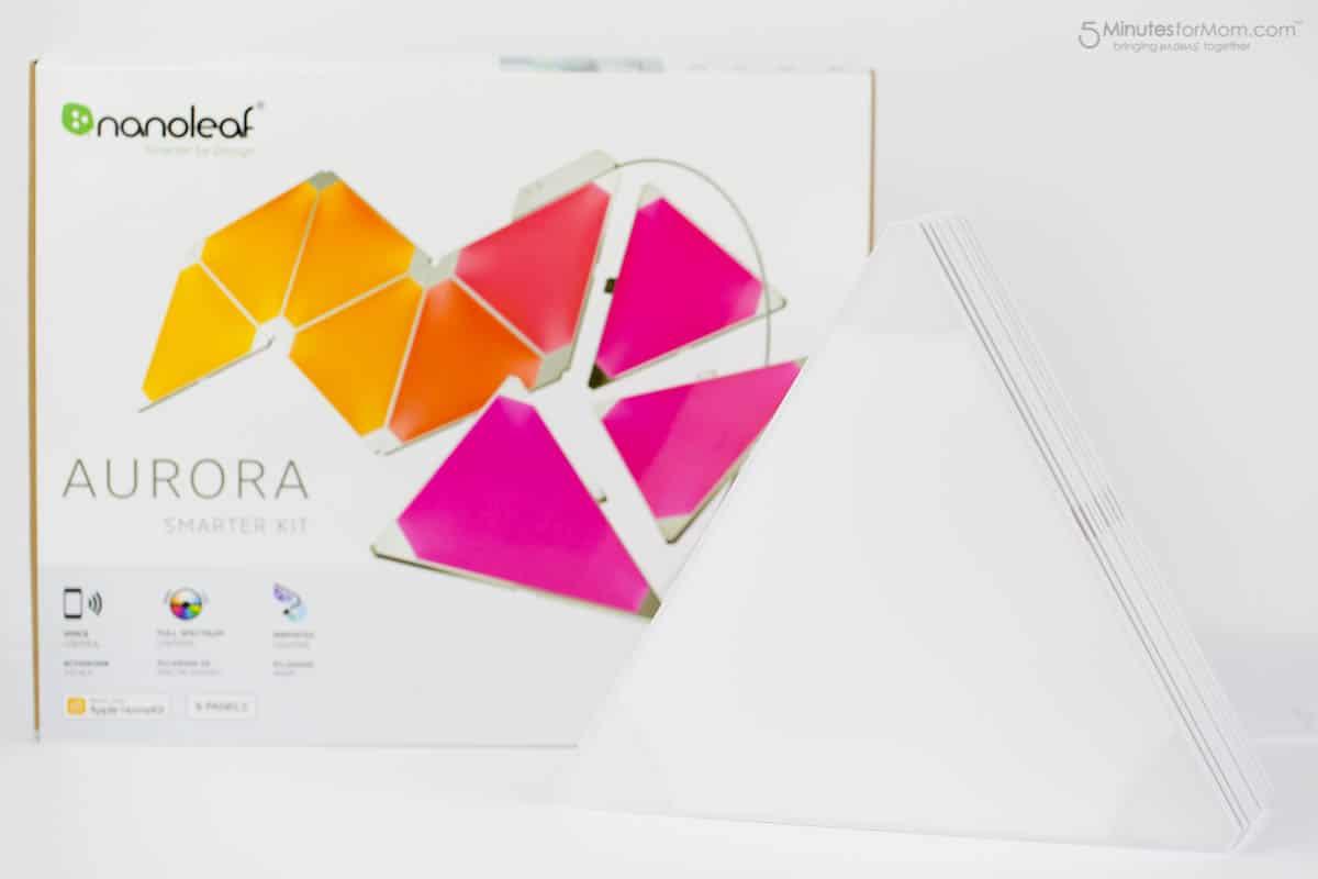 nanoleaf-aurora-3