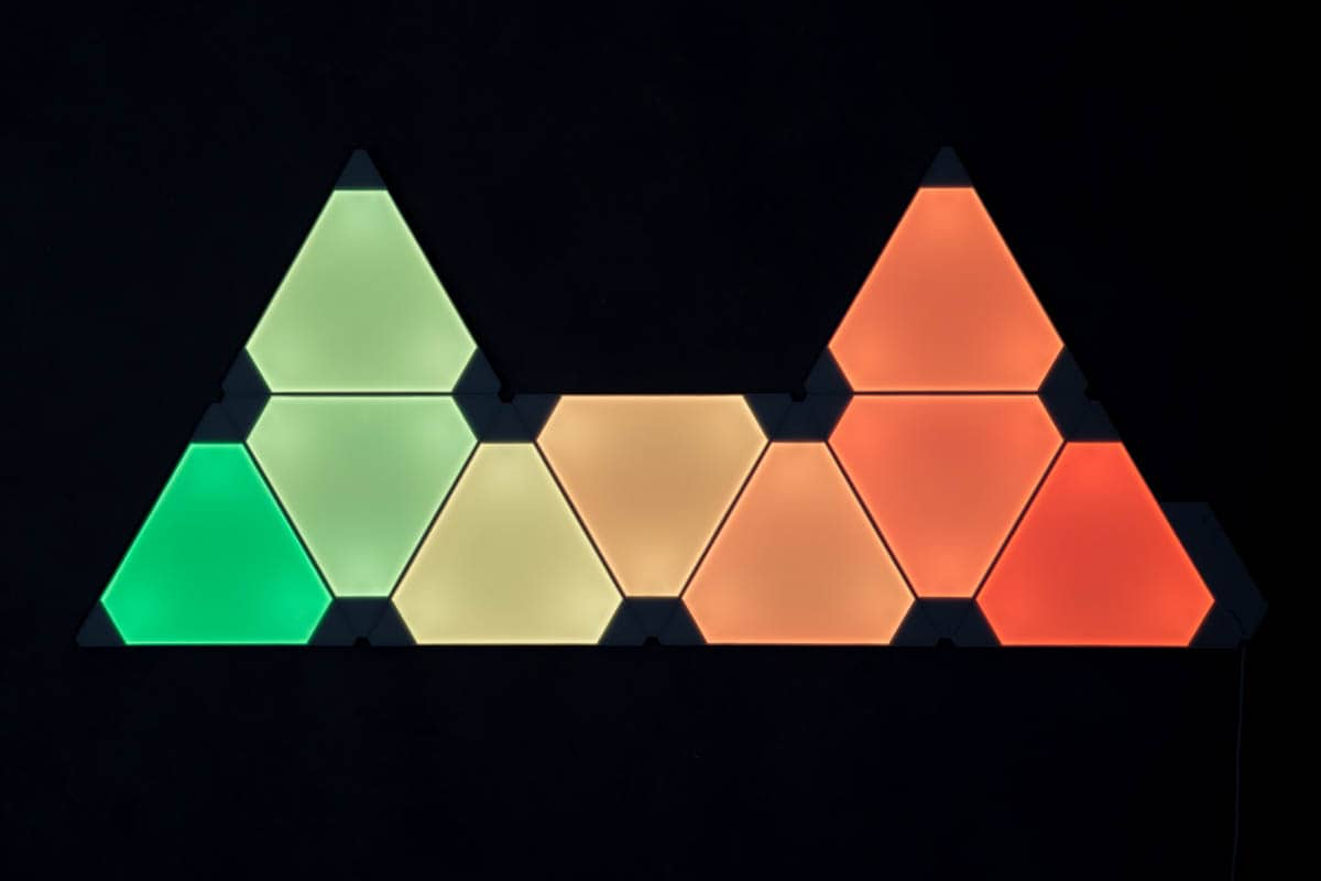 nanoleaf-aurora-8