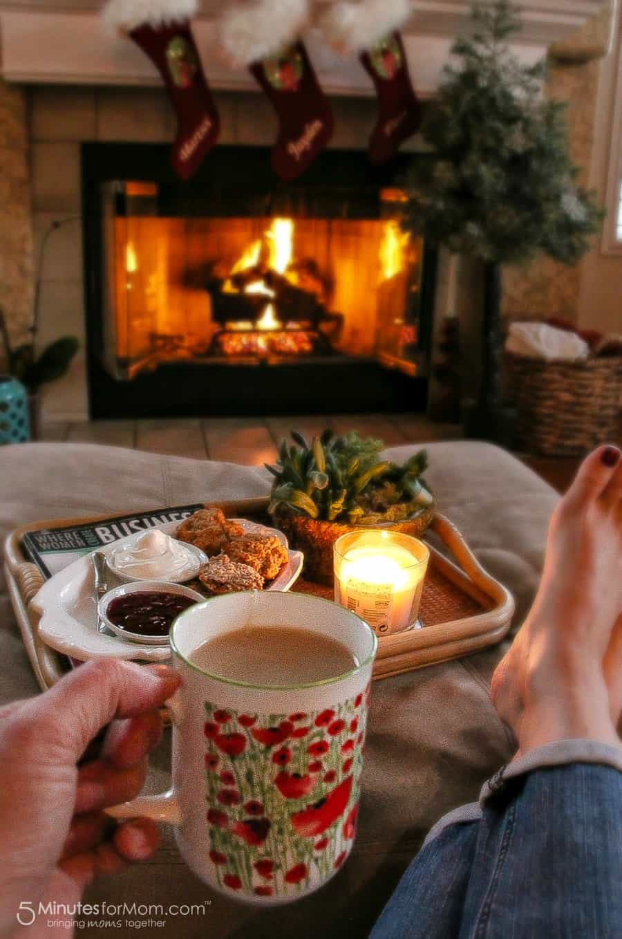 national-hot-tea-day-is-celebrated-on-january-12-2017