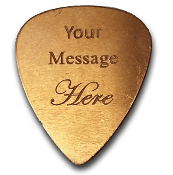 personalized-engraved-guitar-pick