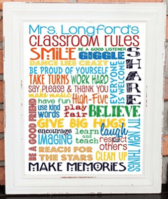 personalized-teacher-print