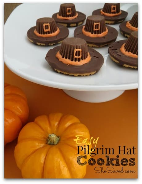 pilgrim-hat-cookies-from-she-saved