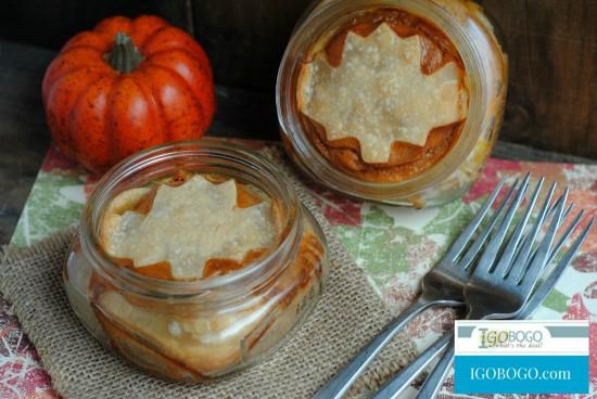 pumpkin-pie-in-a-jar-from-igobo