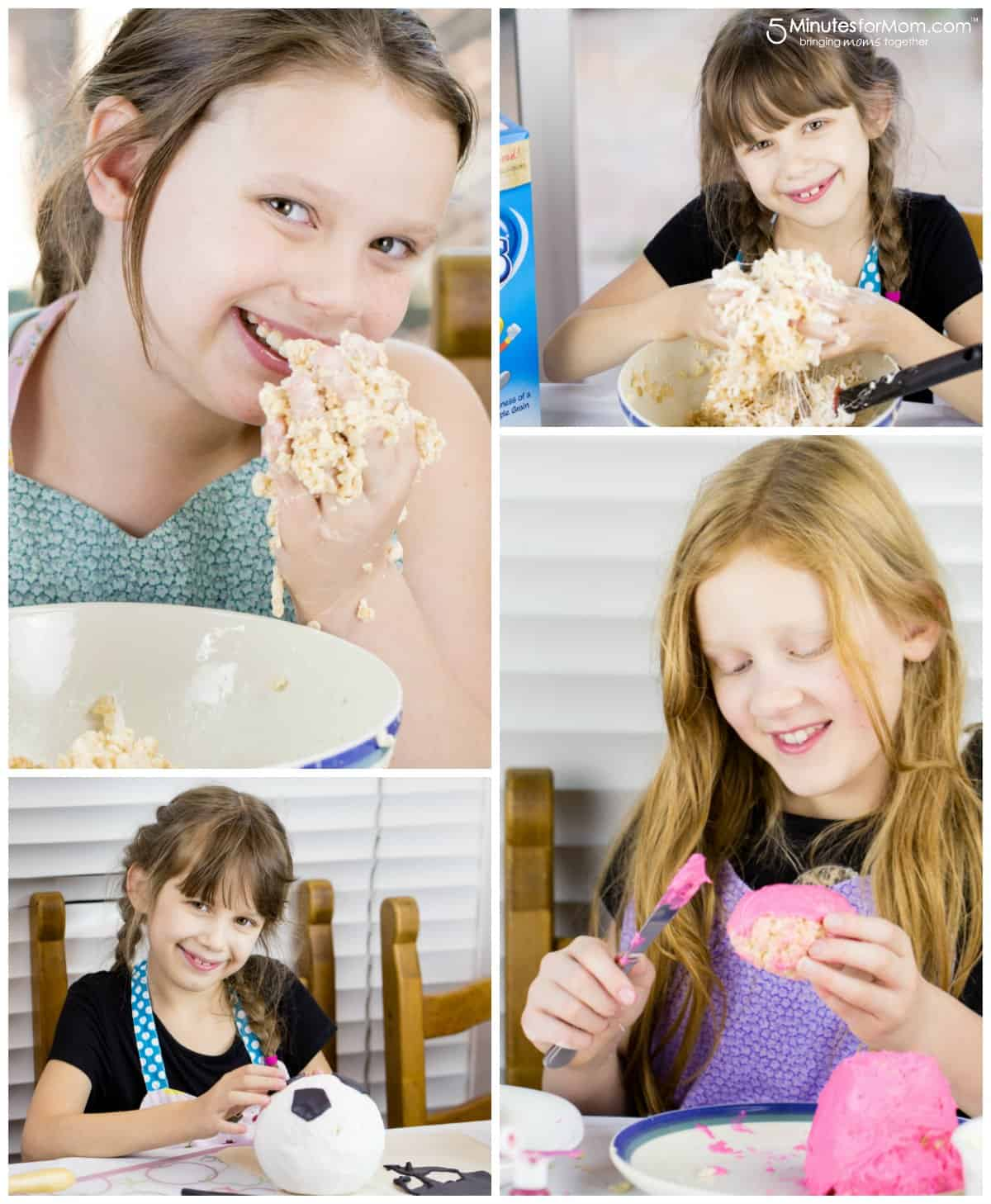 rice-krispies-treats-for-toys