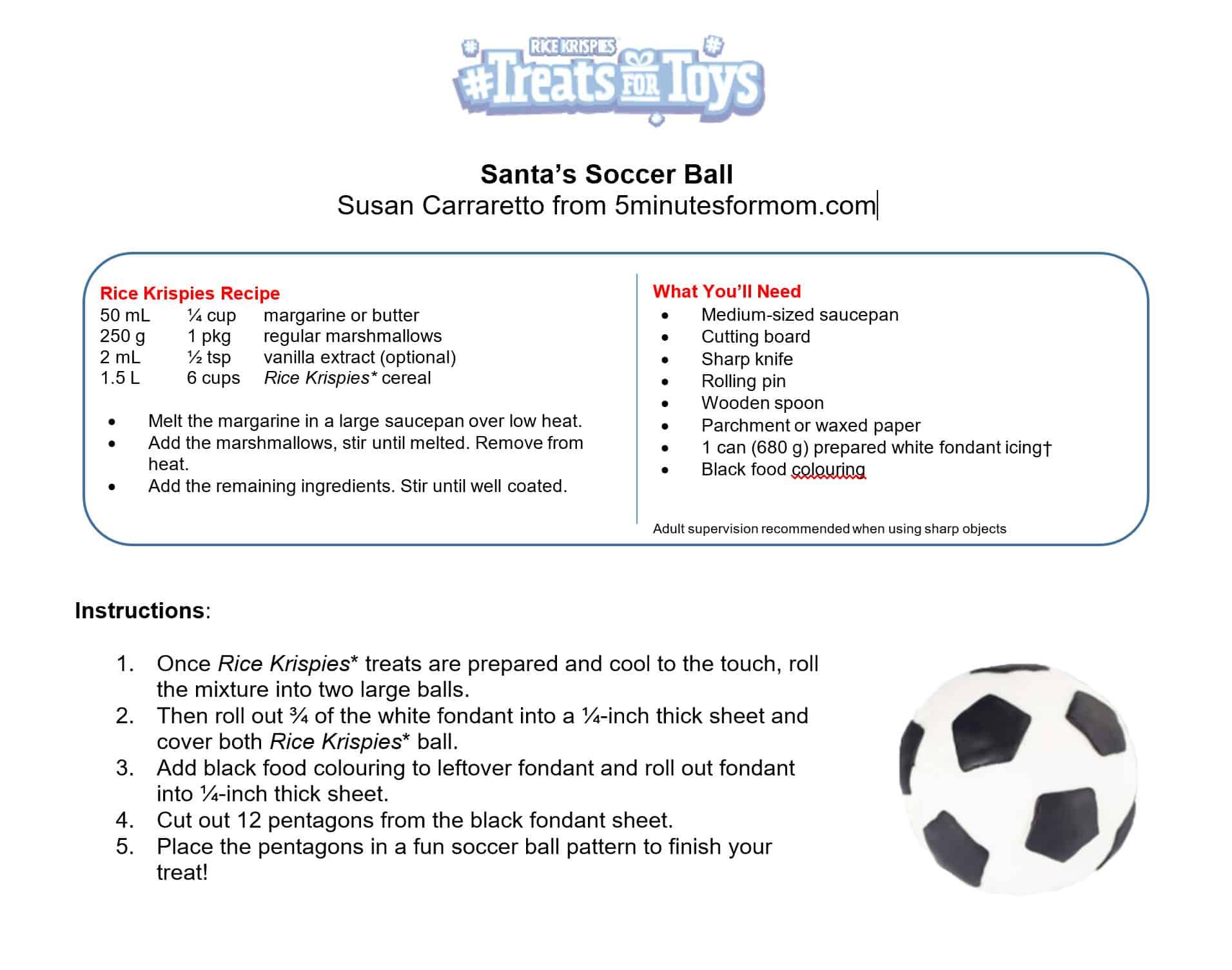 santas-soccer-ball-rice-krispies-treats-recipes-5m4m