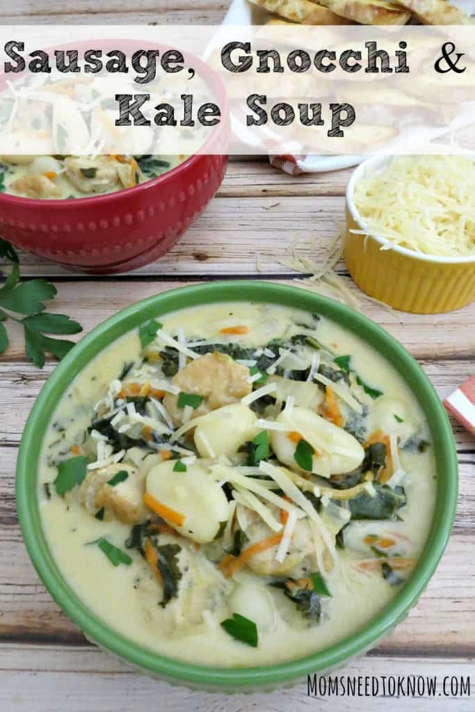 sausage-gnocchi-and-kale-soup-683x1024