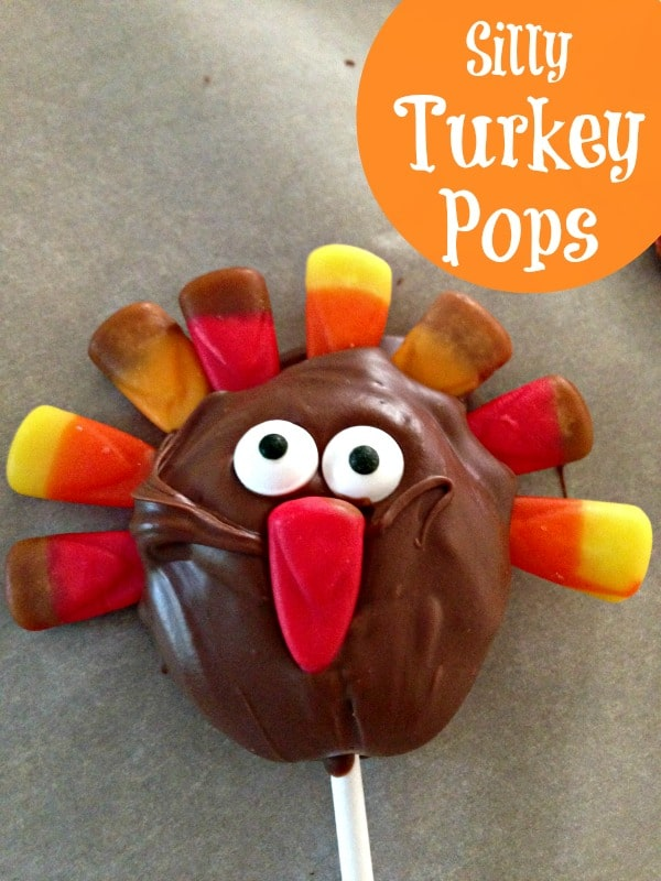 silly-turkey-pops-from-this-mama-loves