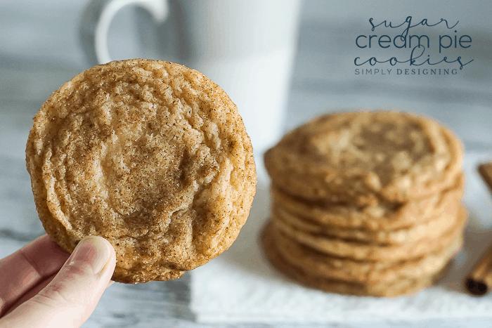 sugar-cream-pie-cookies-from-simply-designing