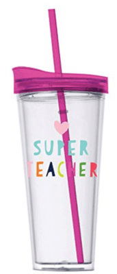 super-teacher-tumbler