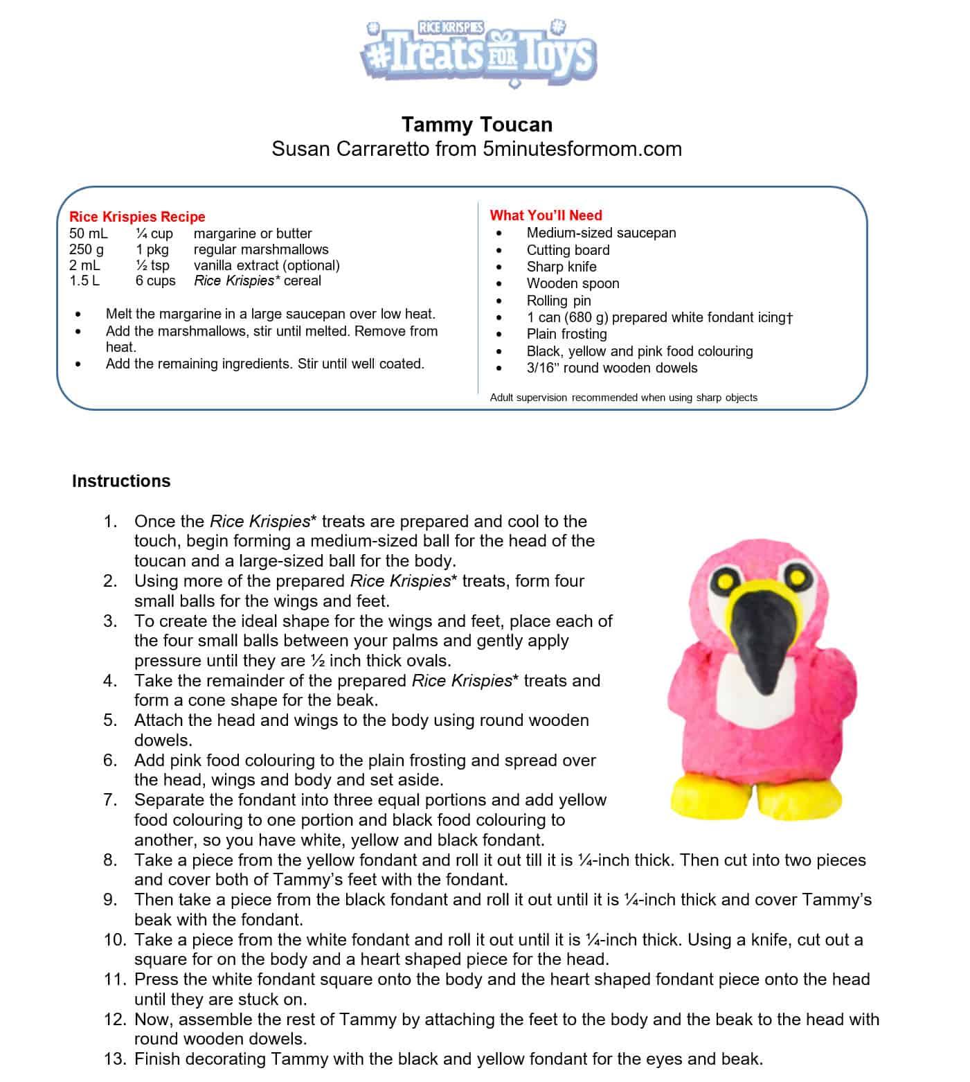 tammy-toucan-rice-krispies-treats-recipe-5m4m