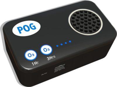 the-pog