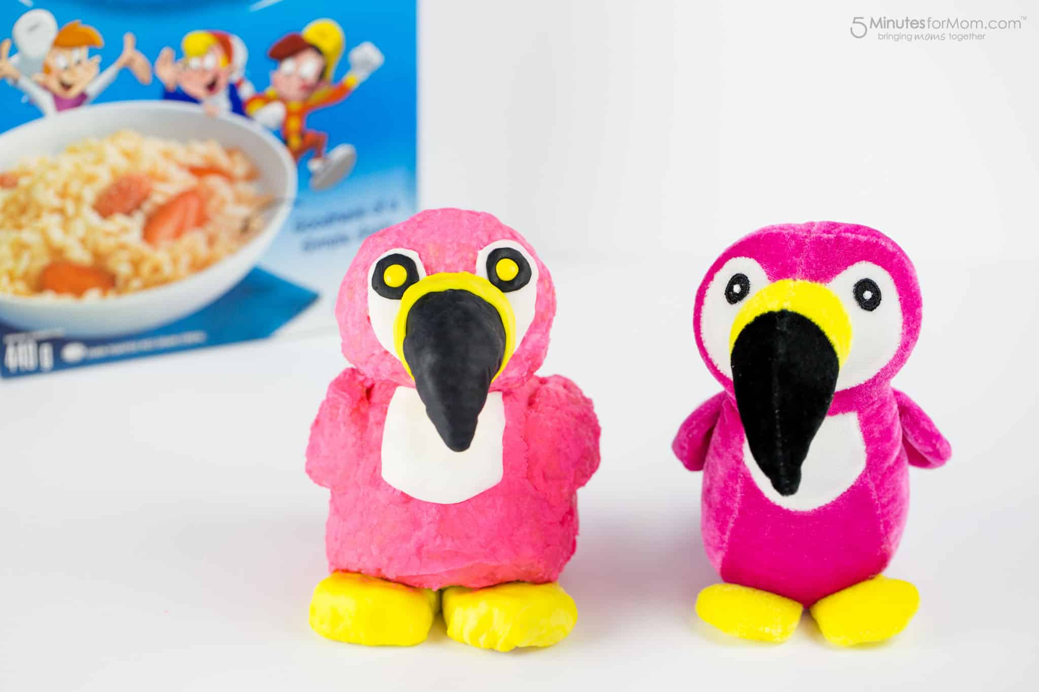treats-for-toys-rice-krispies-2