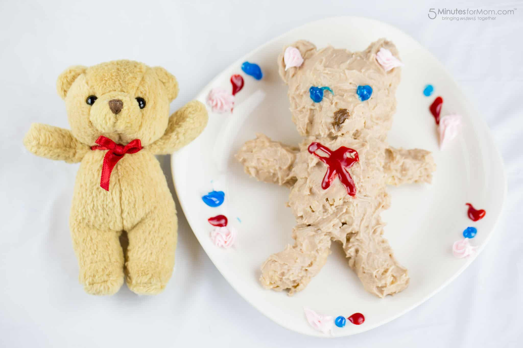 treats-for-toys-rice-krispies-7