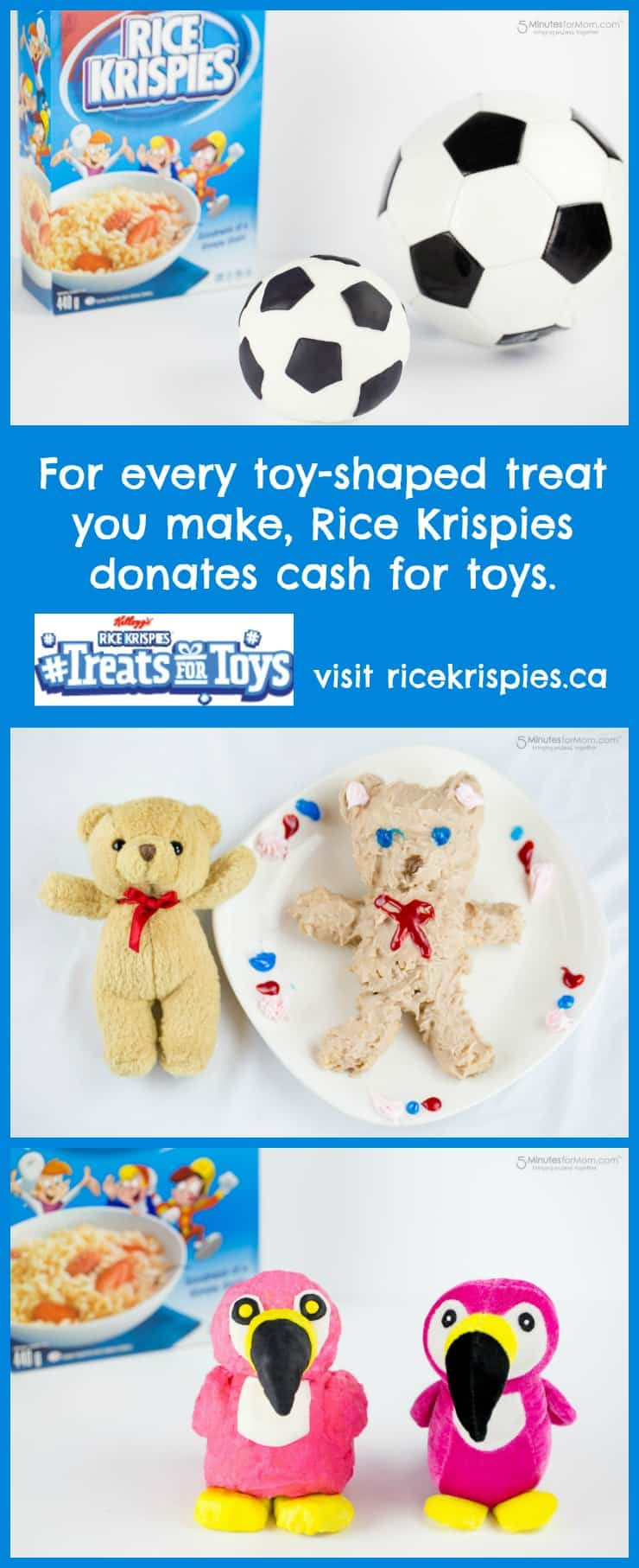 treats-for-toys-with-rice-krispies