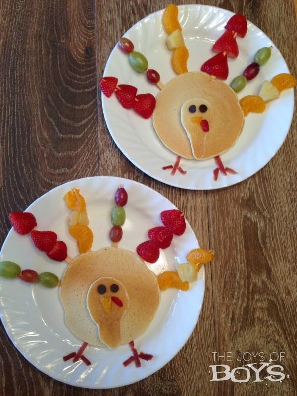 turkey-pancakes-from-joys-of-boys